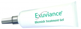Blemish Treatment Gel