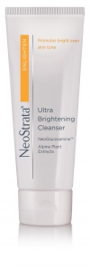 Enlighten Ultra Brightening Cleanser