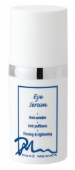 Duvè Medica Eye Serum